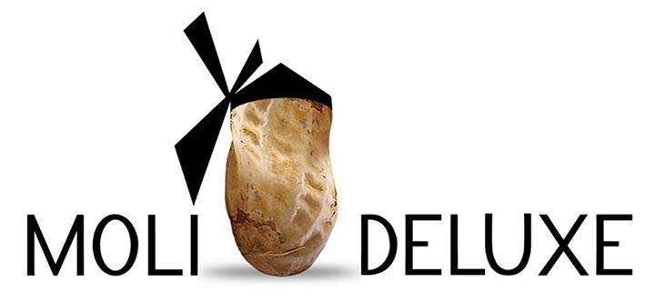 MOLI DELUXE