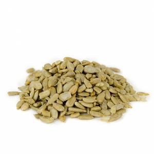 pipas-semillas-girasol-fritas