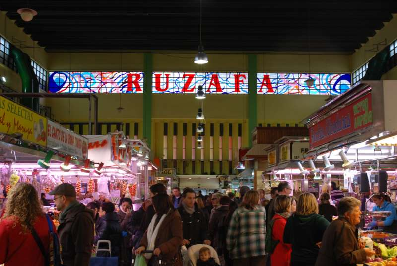 mercado de ruzafa 2