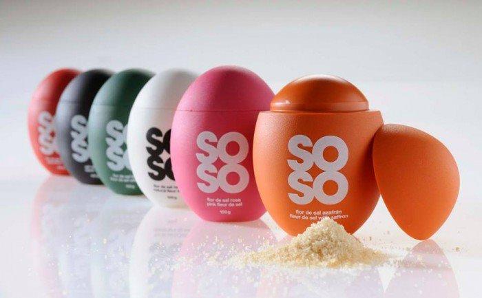 huevos-soso